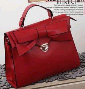 tas wanita branded 0812 34 00004